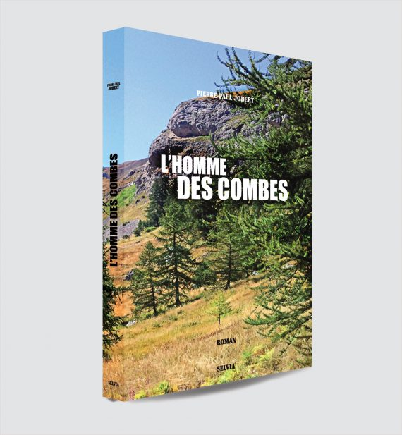 VIGNETTE-HOMMES-DES-COMBES