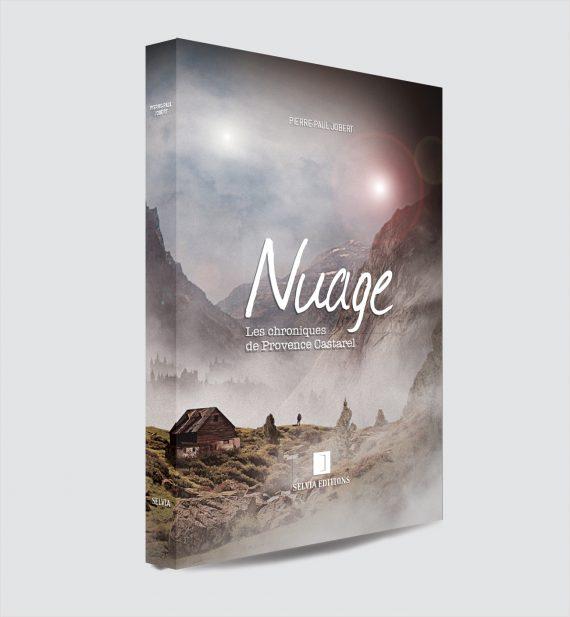 VIGNETTE-NUAGE